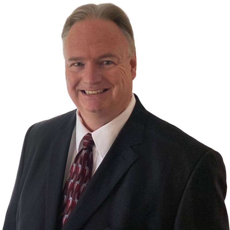 Andrew Shouldice, CPA, Ottawa Accountant