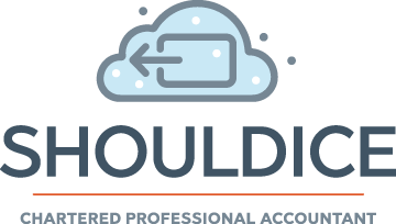 Shouldice Accounting Ottawa logo